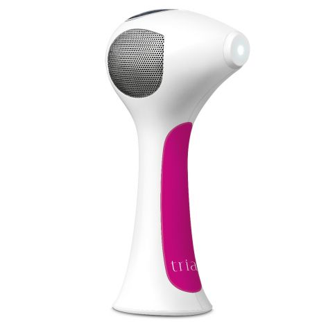Tria 4x Face and Body Laser Hair Removal